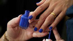 Manucures: les 10 plus beaux vernis à ongles du printemps