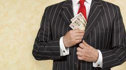 De 25 à 50 M$ versés en trop aux avocats