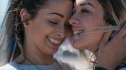 BLOGUE LGBTQ+ au Maroc: entre discriminations et
