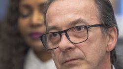 Procès de Michel Cadotte: pas un meurtre par compassion, croient les fils de la
