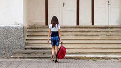 Fugues: comprendre d'abord pour mieux