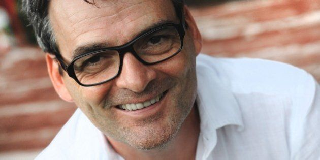 «Après»: L'auteur d'«Aveux» et «Apparences», Serge Boucher, fait son retour au Théâtre d'Aujourd'hui