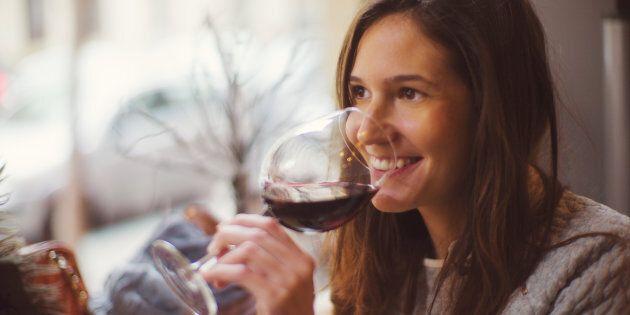 Quels vins boire pour survivre jusqu'à la fin de