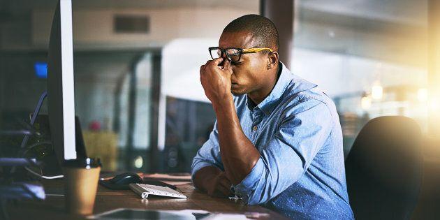 Il importe de voir quand et comment se présente le «bon stress» et surtout d'apprendre à le distinguer...