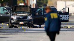 San Bernardino: Apple refuse de décrypter l'iPhone d'un terroriste