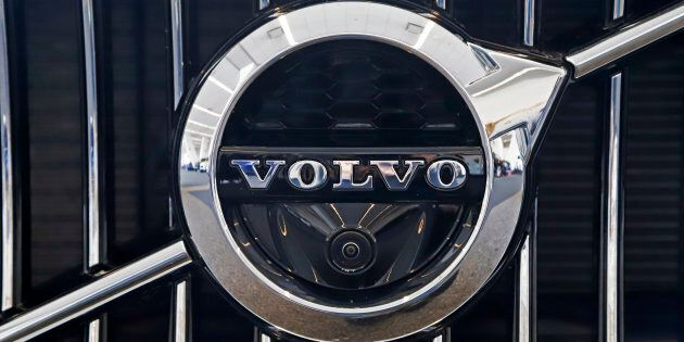 Dans les dernières années, Volvo a effectué tout un retour sur les routes