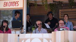 Radio-Canada Première lance sa nouvelle saison au parc