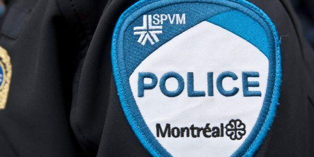Un homme a été blessé par des coups de couteau à Montréal, aucune