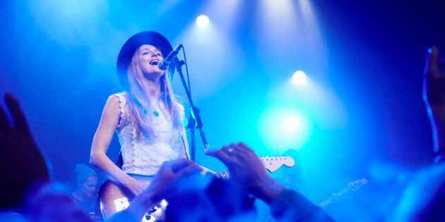 7 lancements d'albums québécois à ne pas manquer cet