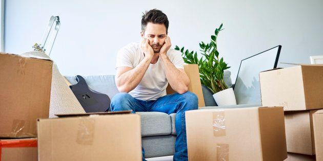 Un locataire ne peut être évincé de son logement s'il souhaite refuser une augmentation. Dans un tel...