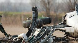 Deux Québécois ont perdu la vie dans un accident