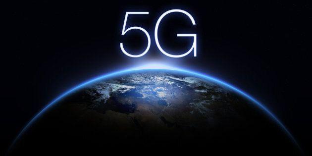 La popularisation du téléphone cellulaire s'accompagne d'un certain nombre d'inquiétudes au niveau de...