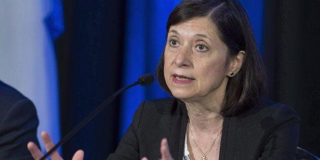 Le rôle joué par le Commissaire est particulièrement important étant donné l'opacité de notre système de santé: le Québec étant avare de ses données.