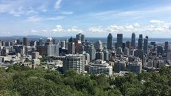 Culture Montréal publie sa «liste d'épicerie» en vue des élections