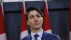 Justin Trudeau fera (un autre) remaniement ministériel