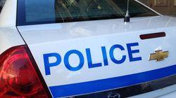 Deux victimes de surdoses trouvées inconscientes à