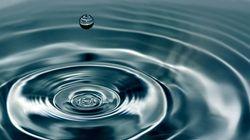 83 millions $ pour le réseau d'eau potable de