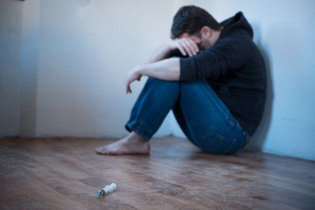 Surdose d'opioïdes : savoir la reconnaître et