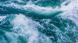 Un surfeur de 13 ans sauve un