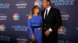 Jennifer Lopez se confie sur sa relation avec Alex