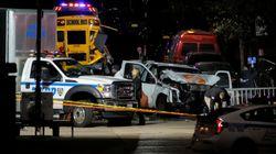 Attaques à la voiture bélier: le défi sécuritaire d'un terrorisme sans moyen et à la portée de