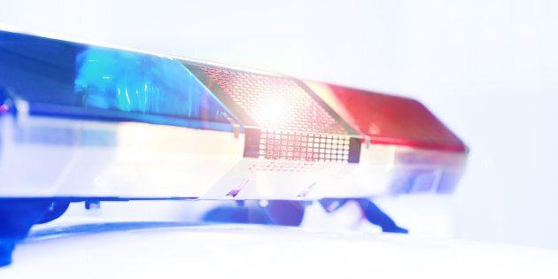Un homme accusé de l'homicide involontaire de son bébé de 7