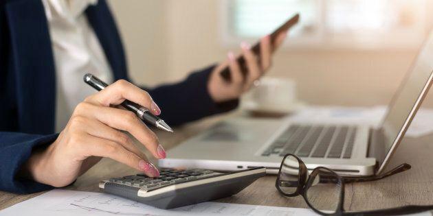Eh oui, c'est la saison des impôts! Si vous décidez de confier cette tâche à un comptable, sachez lui poser les bonnes questions.