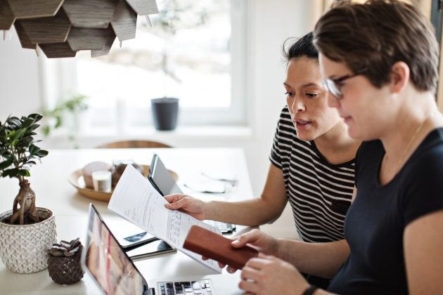 Les comptables ne sont pas tous égaux. Les détenteurs d'un titre comptable sont des professionnels avec une formation en bonne et due forme, incluant la dimension fiscale. Ils sont aussi soumis à un code de déontologie.