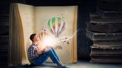 «D'après une histoire vraie»: Pourquoi les adaptations de livres au cinéma sont souvent
