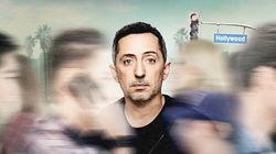 Une bande-annonce pour «Huge En France», la série Netflix de Gad