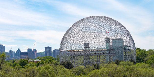 Budget Québec 2019: ça veut dire quoi pour