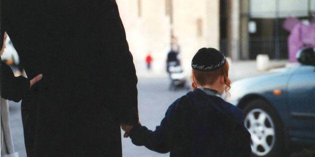 Déclin de la communauté juive: le recensement remis en question par des