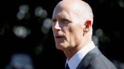 Détenu en Floride depuis 31 ans, il veut purger sa peine au
