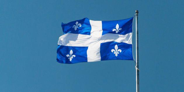 Dans le marché politique québécois, le produit indépendantiste est très nettement