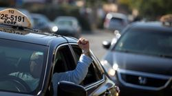 BLOGUE Chauffeurs de taxi: les privilégiés du