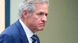 La Cour supérieure rejette une demande d'arrêt de procédures de Tony