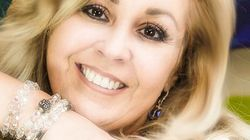 Islamophobie: plainte à la CMQ contre l'élue Lynne