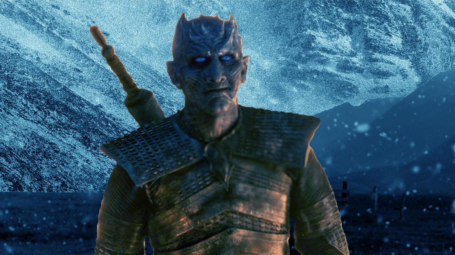 Unsolved 'Game of Thrones' Mysteries, Solved By The Night