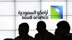 SNC-Lavalin signe un protocole d'entente pour des emplois en Arabie
