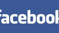 Facebook accusé d'avoir négligé une demande du Parlement