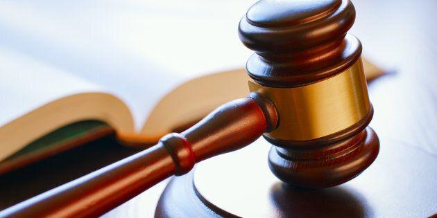Jonathan Bettez subira un procès devant un juge