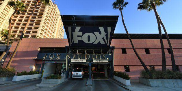 Disney achète une partie de 21st Century Fox pour 52,4 milliards