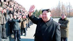 BLOGUE Pourparlers au sujet de la Corée du Nord à