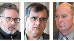 Procès de Lac-Mégantic: le jury pose ses premières questions au