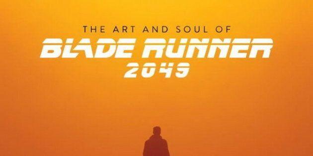 «The Art and Soul of Blade Runner 2049», retour sur le tournage du film de Denis