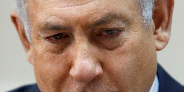 Israël accuse la Pologne après le vote d'une loi sur la