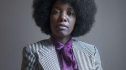 «Ouvrir la voix»: je suis une femme noire, ça te pose un