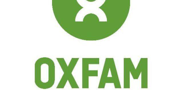 Des employés d'Oxfam auraient payé des prostituées avec les fonds de