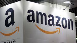 Amazon va lancer son propre service de
