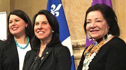 La réconciliation autochtone à Montréal, ça ressemble à